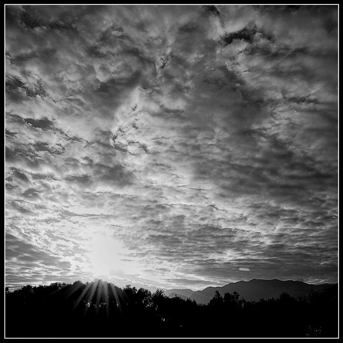 Le nuvole di zik_nik