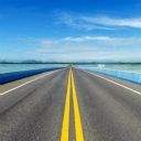 Road New Tab HD Wallpapers Themes