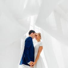 Wedding photographer Ivan Pyanykh (pyanikhphoto). Photo of 19.03.2018