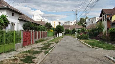 Photo: 2013.08.01