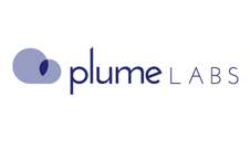 plume-labspng