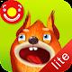 Pepi Tree Lite (app)