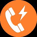 Fake Call Pro 1.1 (AdFree)