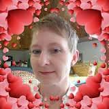 Tracy Shaffer
