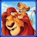 Угадай мультфильм детства! download