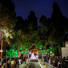 Wedding photographer Angeli Fioretti (angeliefioretti). Photo of 04.08.2015
