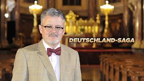 The German Saga thumbnail