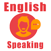 English Speaking - English Conversations