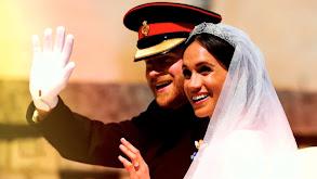 Royal Revolution: Harry & Meghan thumbnail