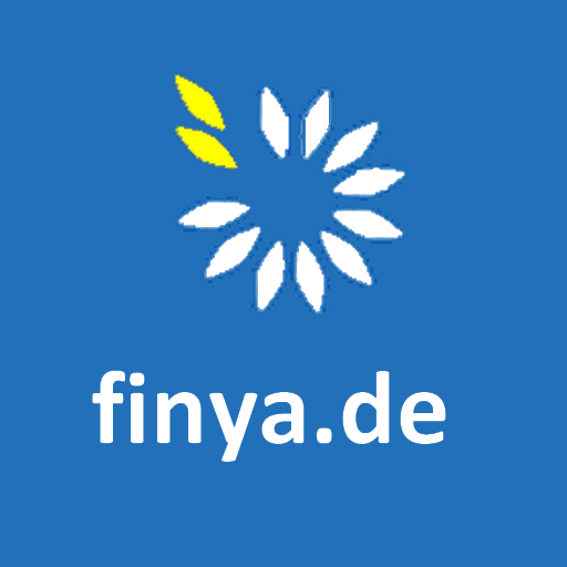 Finya online dating app - singlebörse kostenlos  screenshots 1