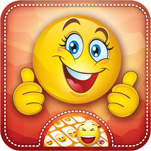Emoji Download For PC Archives