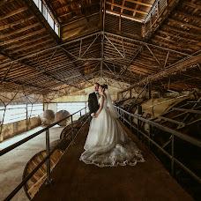 Wedding photographer Enes Özbay (Ozbayfoto). Photo of 08.10.2018