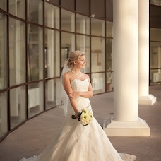 Wedding photographer Tatyana Blikanova (Blikanova). Photo of 21.01.2014