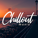 Chillout & Lounge Music icon