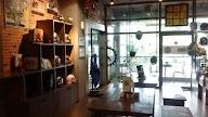 Moto Store & Cafe photo 5