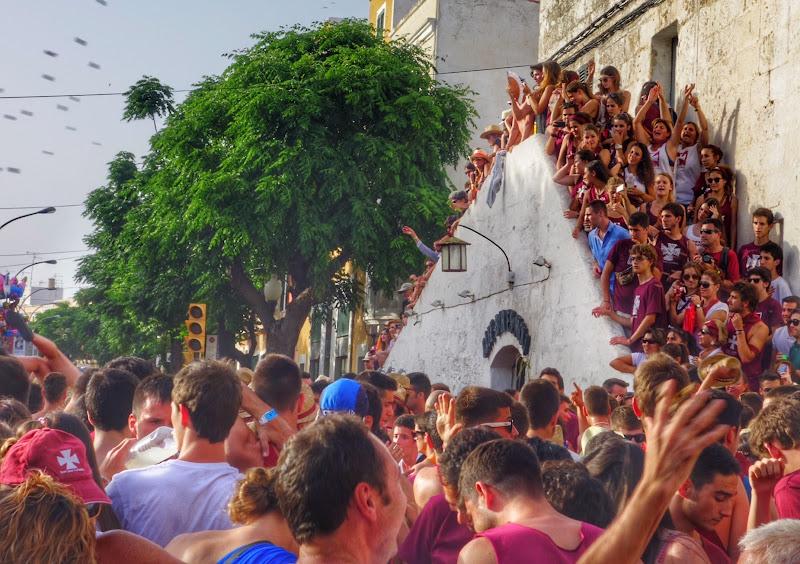 Viva Sant Joan di Jorjo