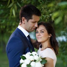Wedding photographer Denis Khodyukov (x-denis). Photo of 16.06.2018