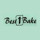 Best 1 Bake, Vaishali, Ghaziabad logo