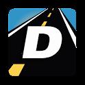 Diamond Transportation System icon