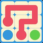 Flow Deluxe - Line puzzle Icon