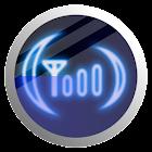 Signal Strength Checker icon