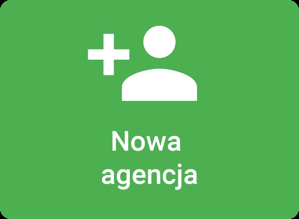 Nowa Agencja