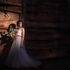Wedding photographer Elena Parfinchuk (LenaParfinchuk). Photo of 28.09.2015