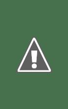 Photo: 仿亞麻素色沙發專用布,仿亞麻紋路,不是亞麻材質。 100%聚酯纖維,防潑水處理。