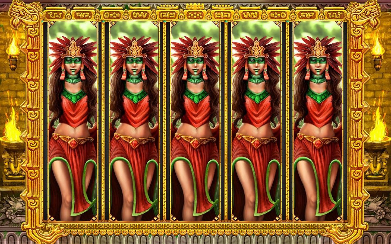 Pokerstars Geld Aufladen