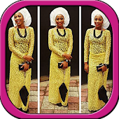 Asoebi Fashion Styles