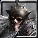 Arcane Quest 2 RPG icon
