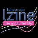 LZine - Your Digital Assistant icon