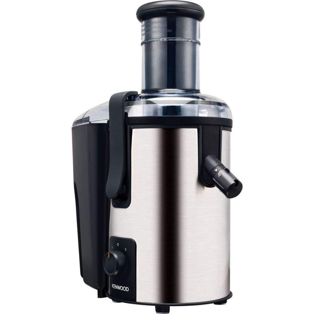 Kenwood JEM500SS Juicer (Centrifugal Juicer)