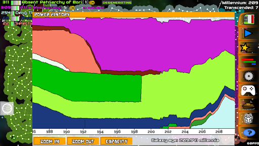 Galimulator  screenshots 7