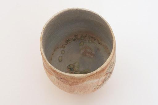Elspeth Owen Tall Ceramic Jar 08