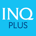 InquirerPlus icon