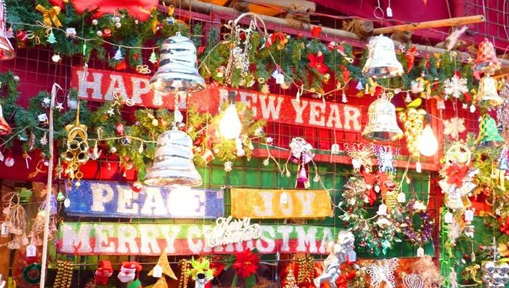 X-Mas_Shopping_Santacruz_West_Mumbai