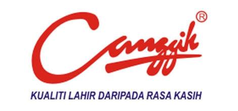 Logo Canggih 470x220