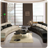 Rooms Design - Home Interior