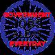 Government Job Alerts & Sarkari Result Download for PC MAC