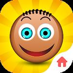 Pop Launcher - Black Emojis & Themes 1.1.13