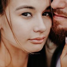 Свадебный фотограф Любовь Алтухова (Lyumka). Фотография от 18.09.2018