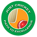 Just Cricket Academy Bangalore icon