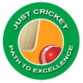 Just Cricket Academy Bangalore