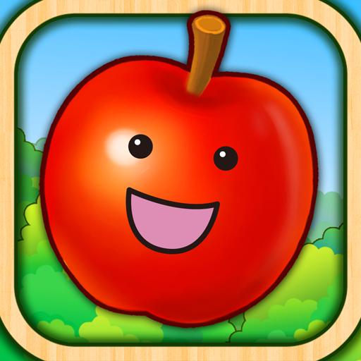 アップルタワー for ファミリー 教育 App LOGO-APP開箱王