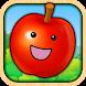 アップルタワー for ファミリー - Androidアプリ