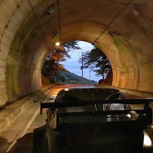 930カレラ  1989 空冷のカスタム事例画像  911 omomukiさんの2020年01月14日09:15の投稿