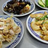 寶珠蛋黃麵(旗艦店)