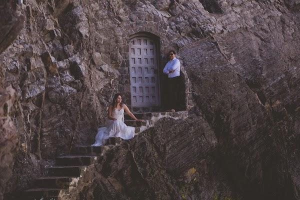 Fotógrafo de bodas Rolando Oquendo (RolandoOquendo). Foto del 03.12.2016