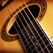 Рассказ о гитаре